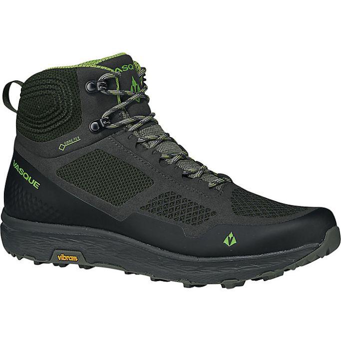 vasque-hiking-boot