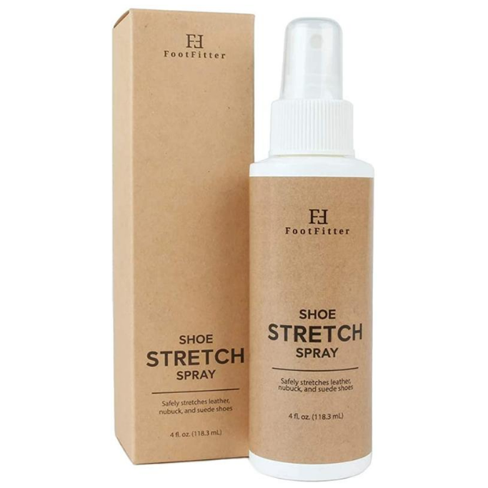 FootFitter-Shoe-Boot-Stretch-Spray