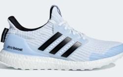 Adidas x White Walker Ultraboost Shoes