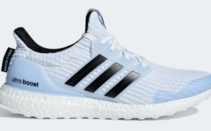 Adidas x White Walker Ultraboost Shoes
