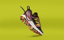 END. x Adidas Consortium Terrex Agravic