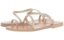 Ancient Greek Sandal Eleftheria sandal