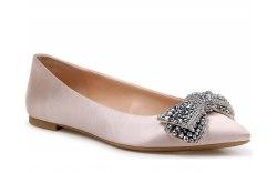 badgley mischka, prom shoes