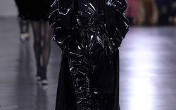 Paris Fashion Week: Fall 2019