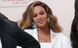 Beyoncé, celebrity style, naacp image awards,