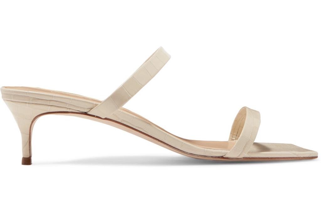 By far thalia sandals