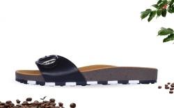 Ccilu XpreSole Sandal