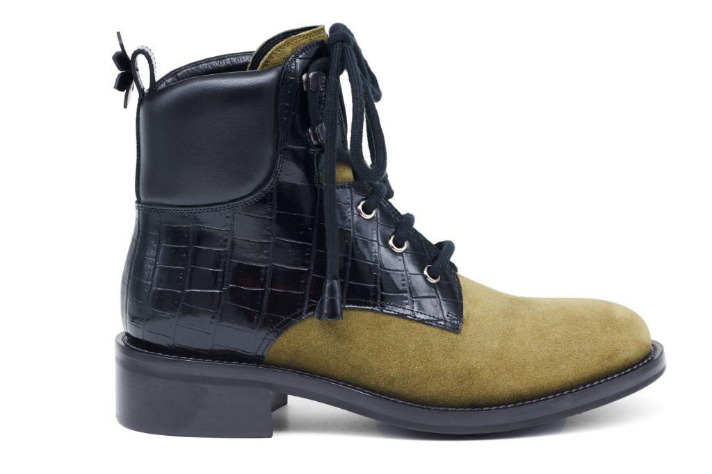 fall-2019-top-trends-hiker-boot-fabrizio-viti
