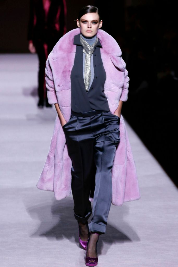top-trends-fall-2019-tom-ford-lilac