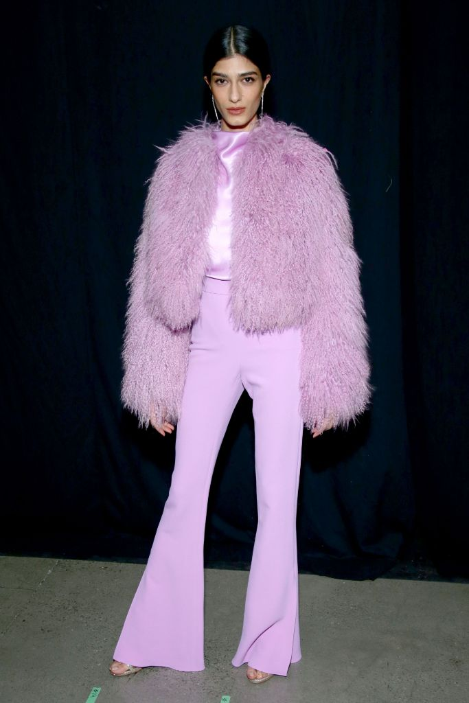 top-trends-fall-2019-lilac-cushnie