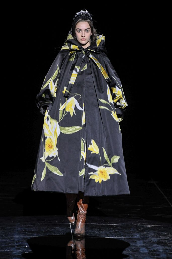 fall-2019-top-trends-marc-jacobs