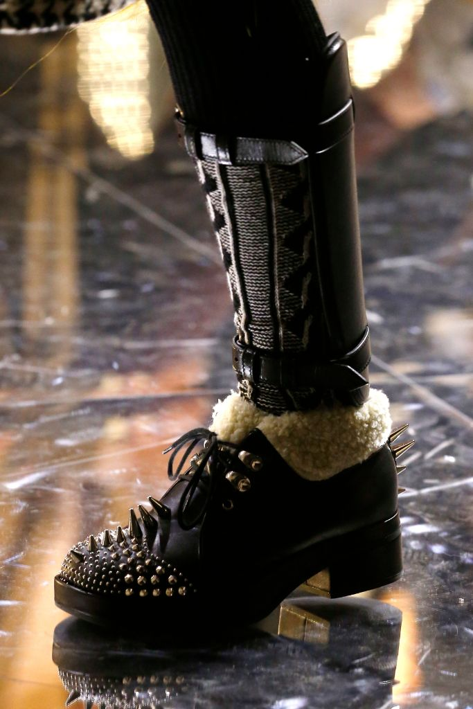 fall-2019-top-trends-gucci-spikes