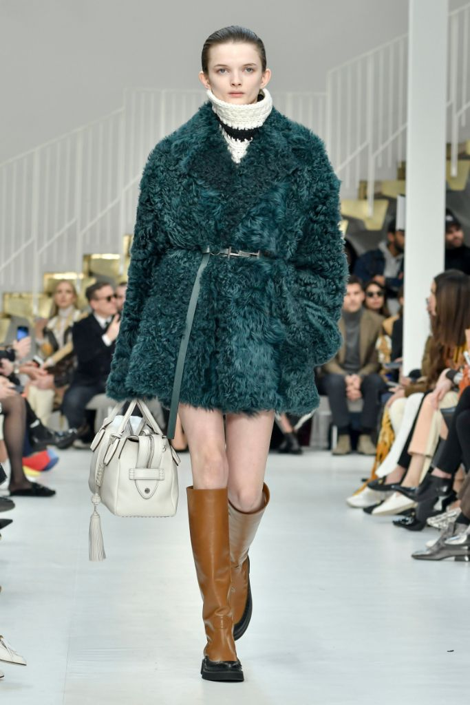 top-trends-fall-2019-brown-tod's