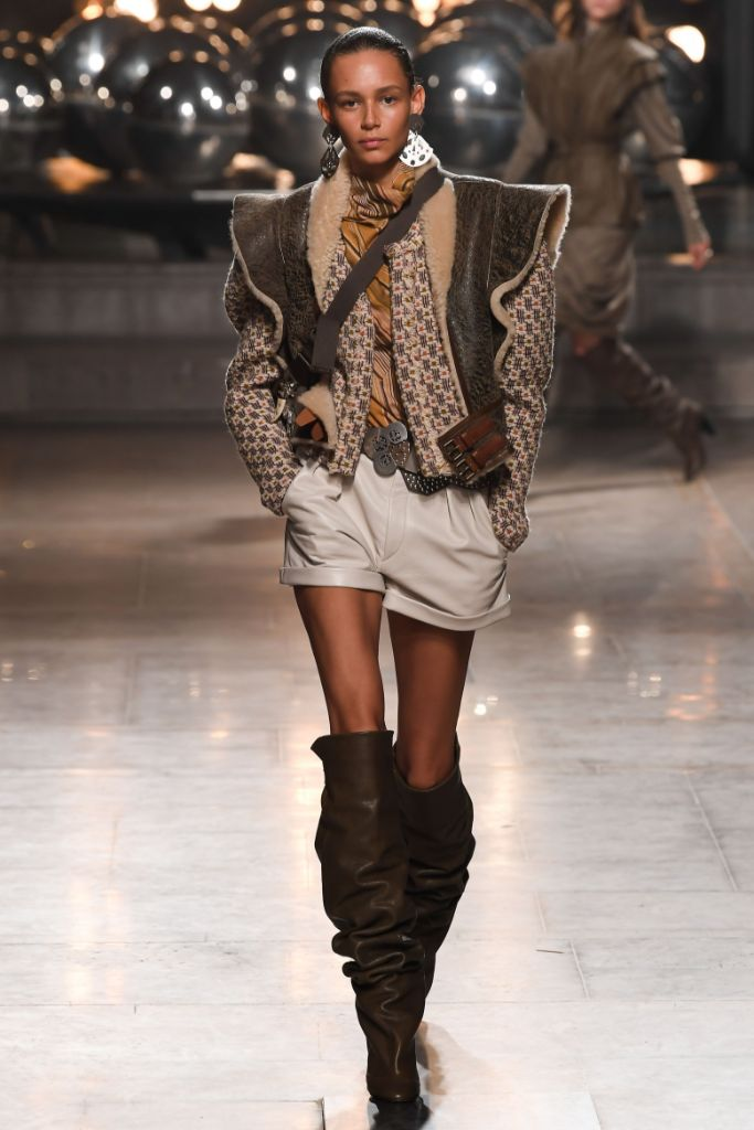 top-trends-fall-2019
