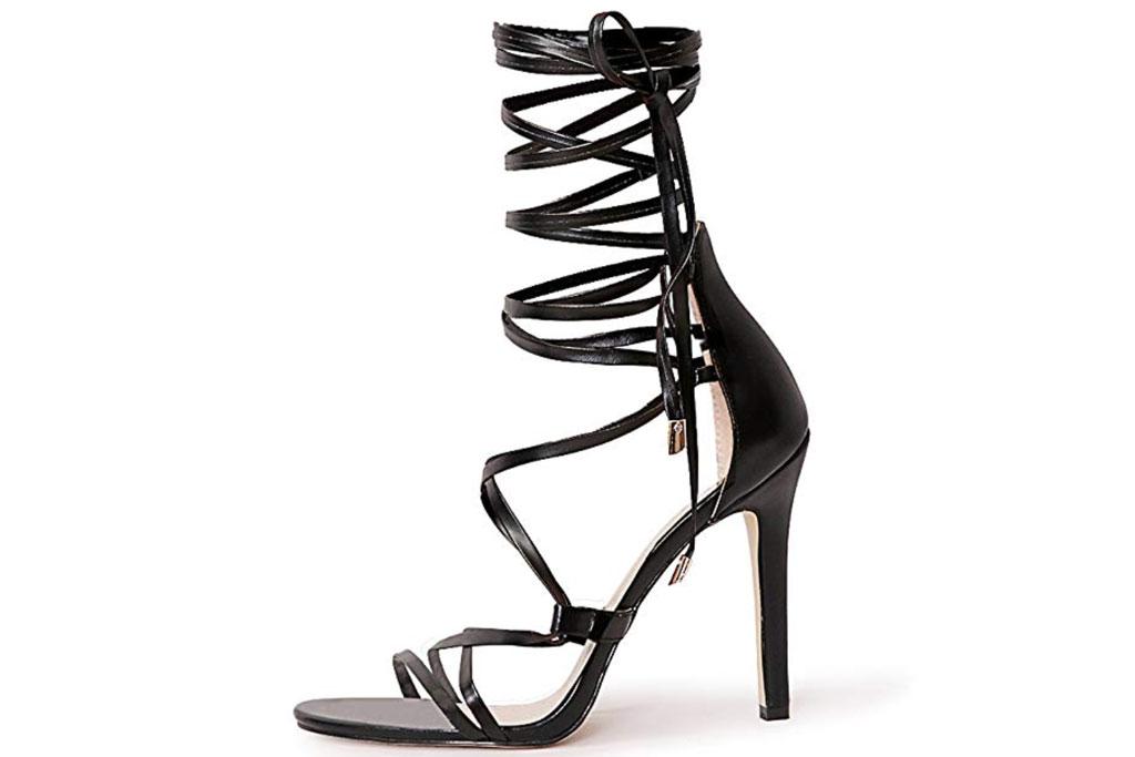 Onlymaker Women's Gladiator Sandals
