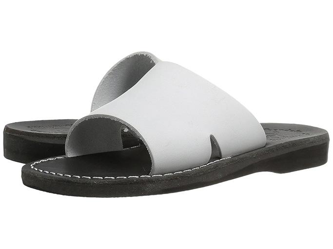 JerusalemBashan Sandals