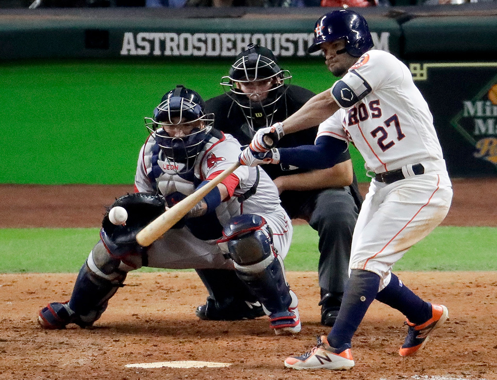9 Baseball Stars to Watch in 2019 and