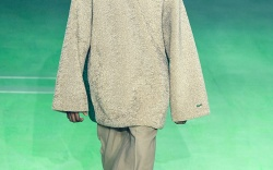 Lacoste Fall 2019