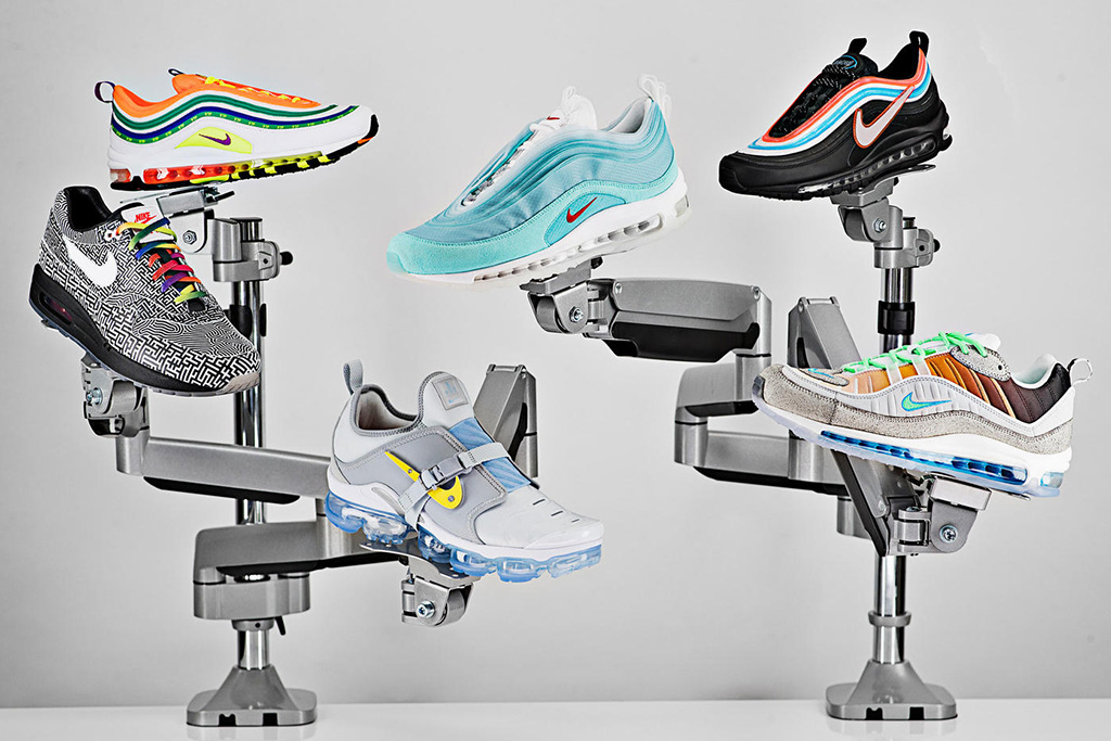 Nike Air Max 2019 Releases to Buy