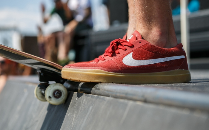 Nike sb low nike winter clearance sale