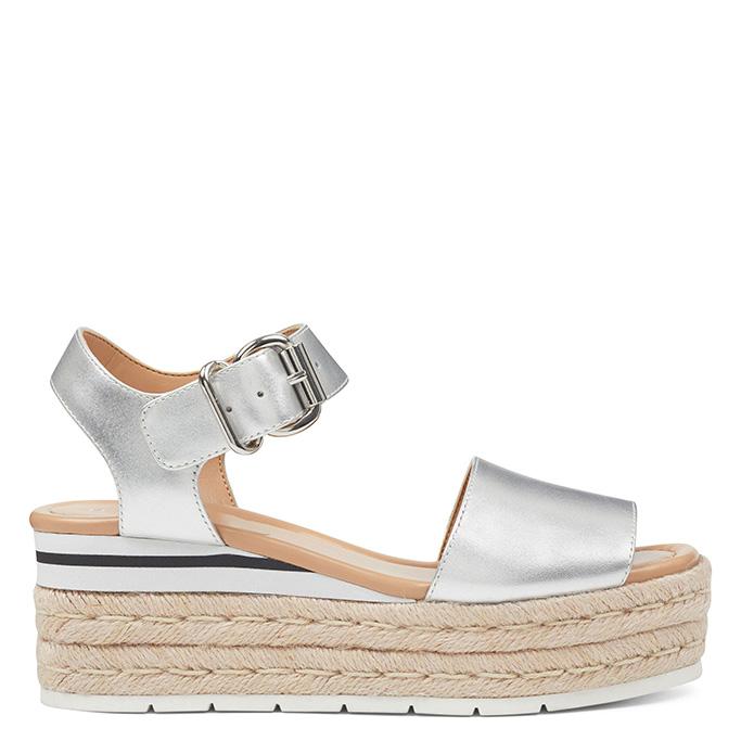 Nine West Layla Espadrille Sandals
