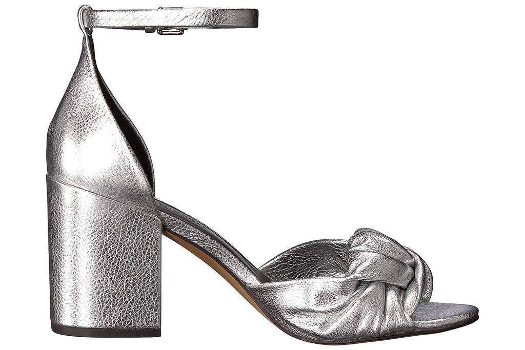 Rebecca Minkoff Capriana sandal