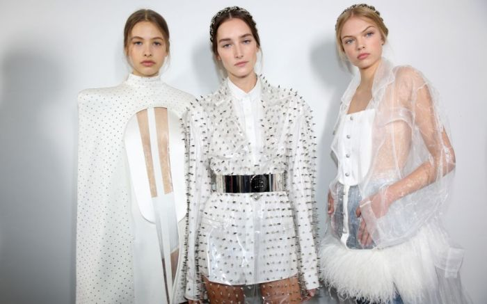 Fall 2019's Top Trends
