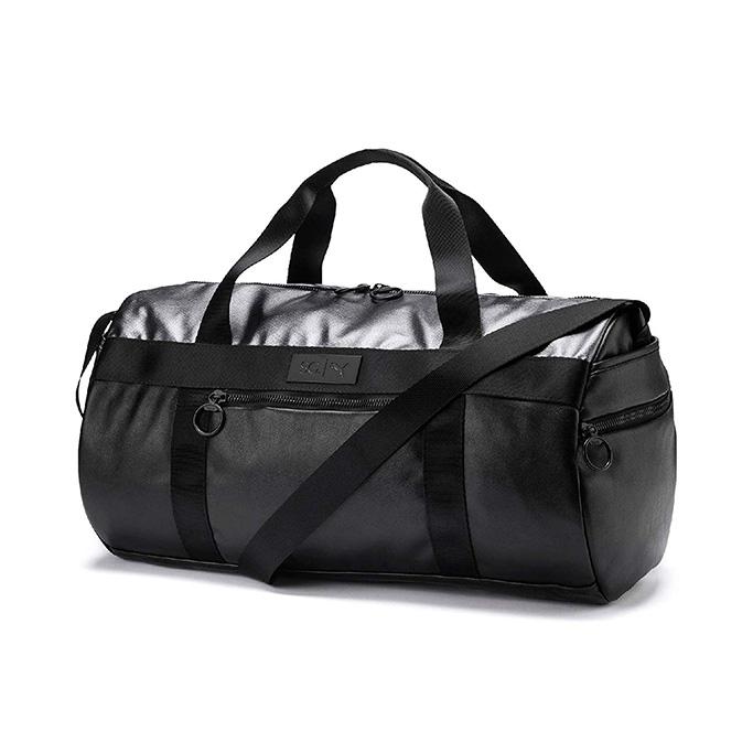 Puma x Selena Barrel Bag