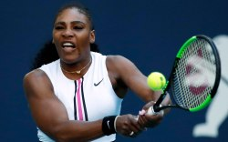 Serena Williams, tennis, Miami Open