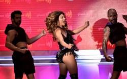 Shangela30th Annual GLAAD Media Awards, Show,