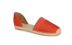 Best Comfortable, Cheap Flats for Spring