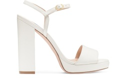 Stuart Weitzman Sunray sandal