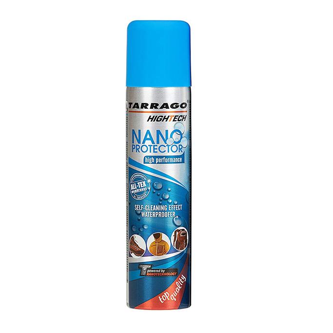 Terrago Nano Protector Spray