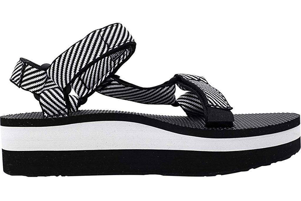 spring-2019-sandal-guide