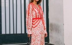 Tiany Kiriloff in Gucci