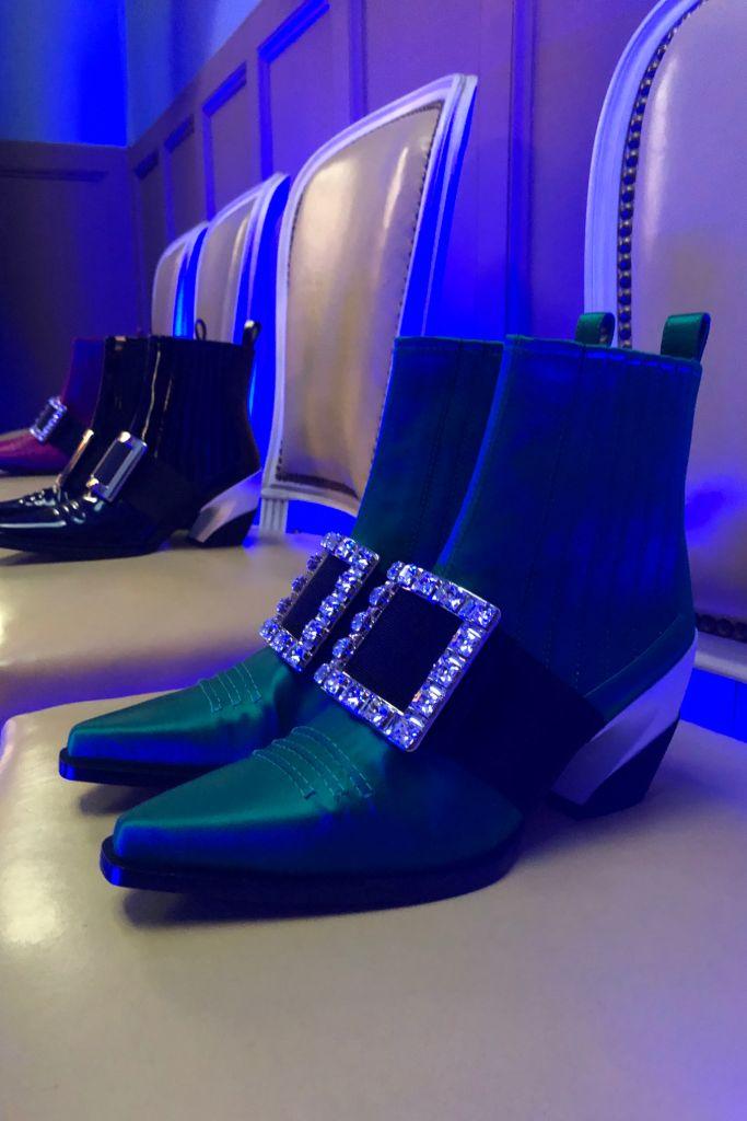 top-10-shoes-paris-fashion-week-fall-2019-roger-vivier