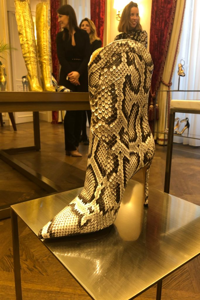 top-10-shoes-paris-fashion-week-fall-2019-alexandre-birman
