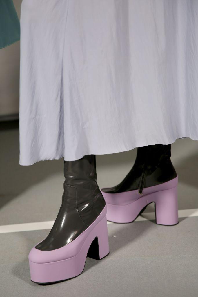 top-10-shoes-paris-fashion-week-fall-2019