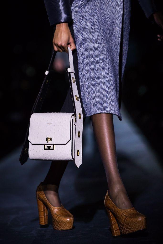 top-10-shoes-paris-fashion-week-fall-2019-givenchy
