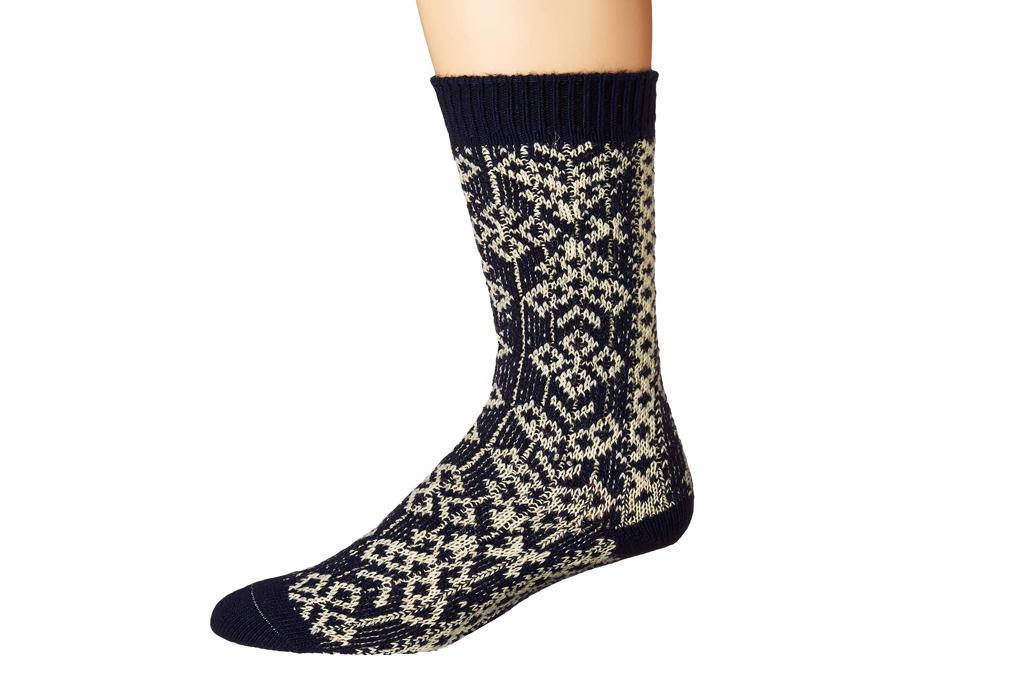 Wigwam Kiro Socks