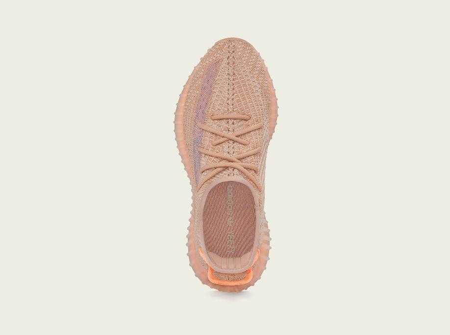 adidas, Yeezy Boost 350 V2Clay, yeezy, kanye west
