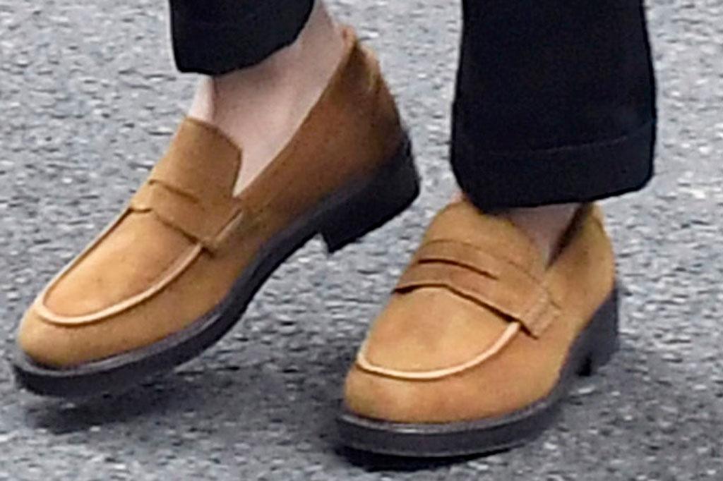 V, street style, bts, bandmate, k-pop-shoes