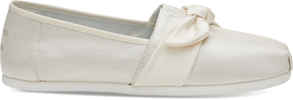 toms, bridal, wedding, collection