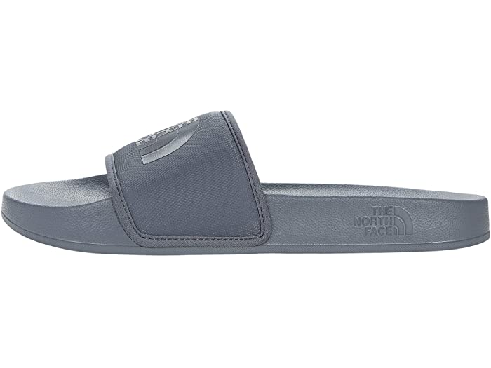 The North Face slides, best recovery slides for men