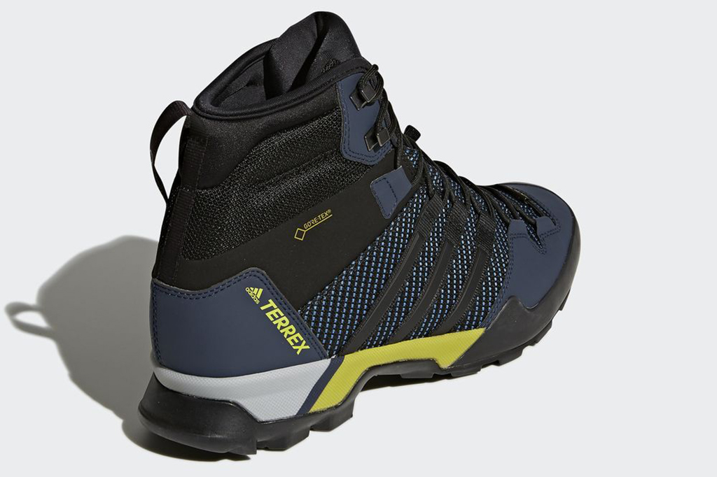 adidas terrex scope high gtx boost