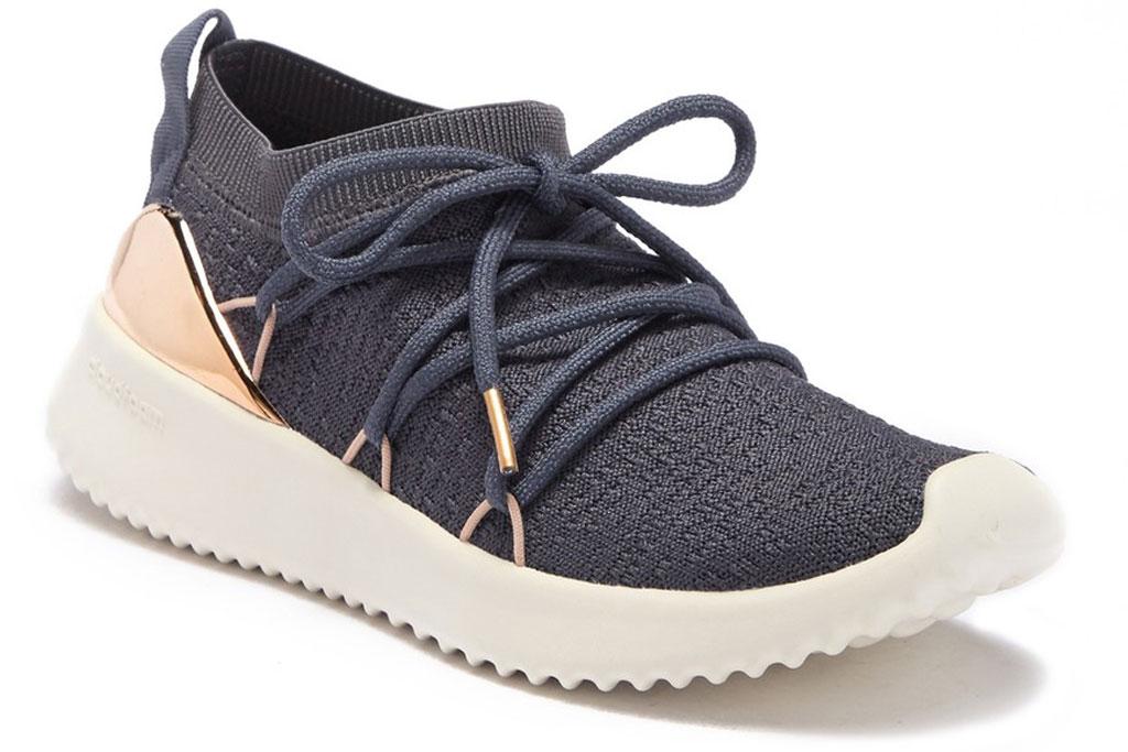 Adidas Ultimamotion