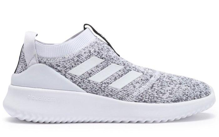 Adidas Ultimafusion