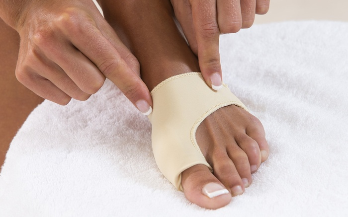 best bunion corrector relief