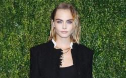 Chanel Tribeca Film Festival Dinner 2019,