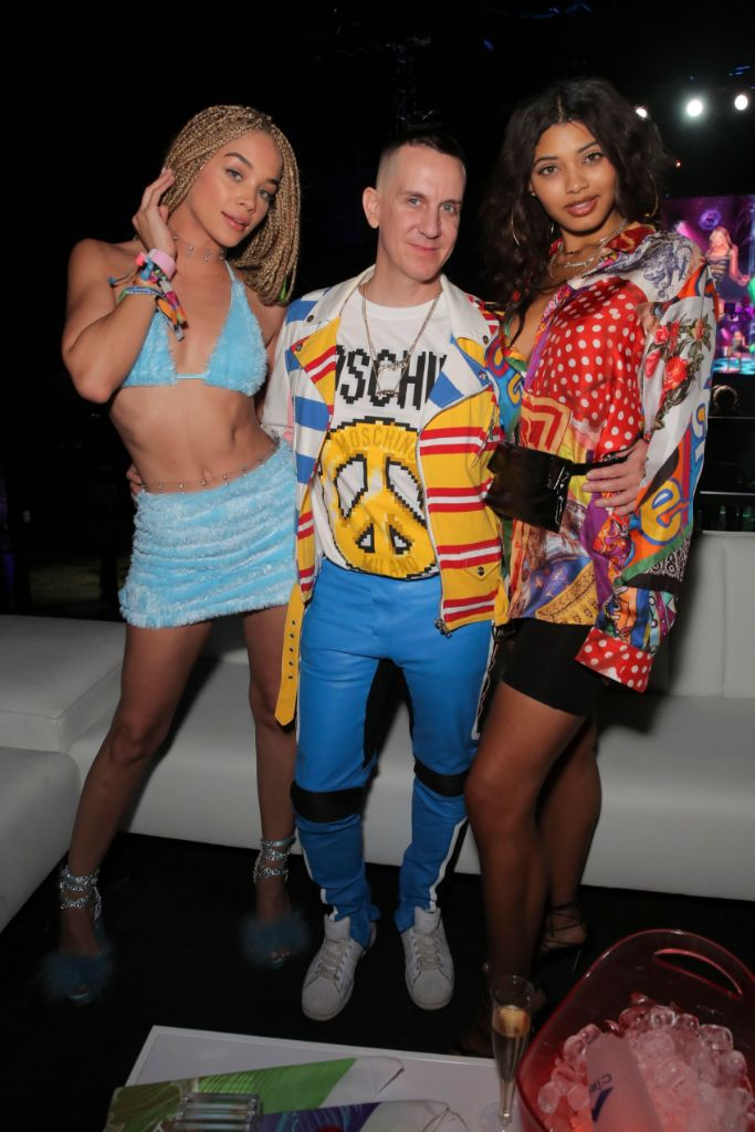 coachella, 2019, jeremy, scott, bad, fashion